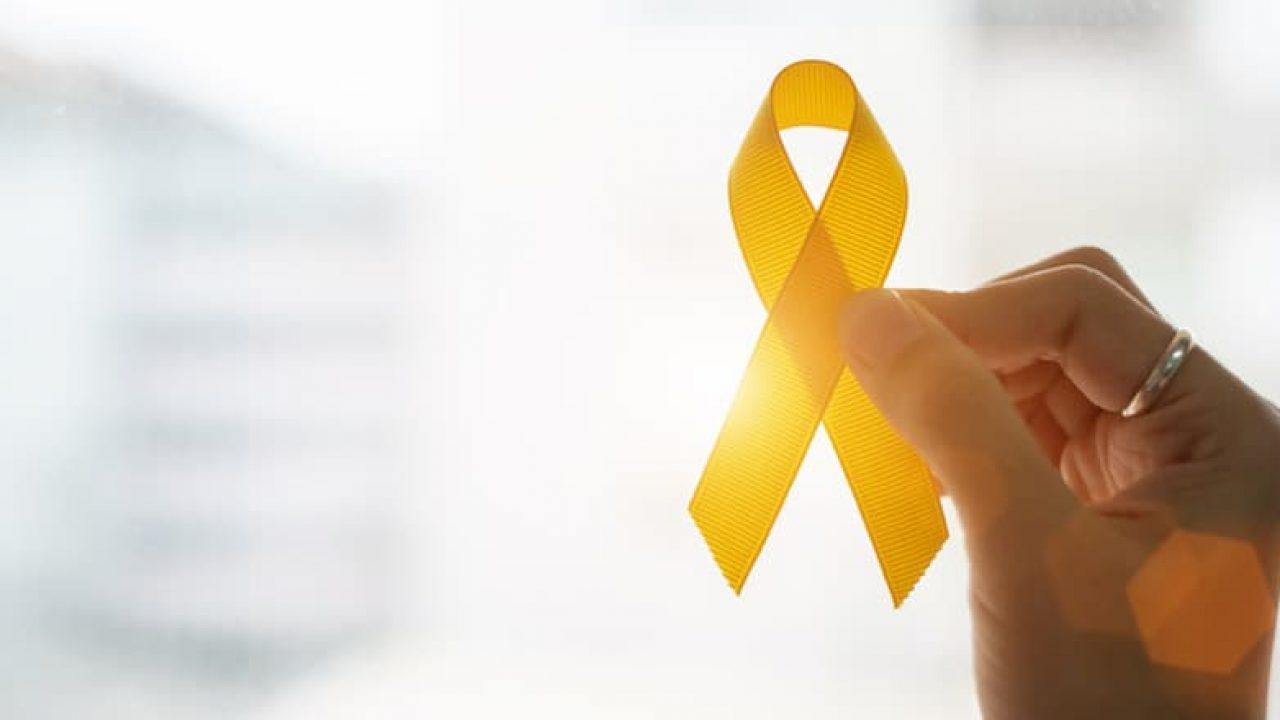 Ministério da Saúde abre inscrições para curso sobre prevenção ao suicídio